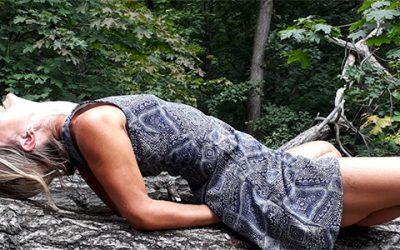 Yoga … mehr als Asanas