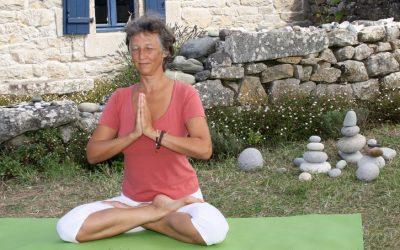 Yoga – zwischen Tradition und Moderne